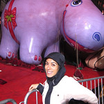 2013_Macys_Parade_Balloon_Inflation 3