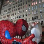 2013_Macys_Parade_Balloon_Inflation 10