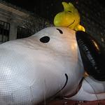 2013_Macys_Parade_Balloon_Inflation 8