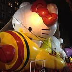 2013_Macys_Parade_Balloon_Inflation 9