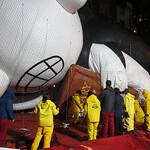 2013_Macys_Parade_Balloon_Inflation 5