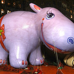 2013_Macys_Parade_Balloon_Inflation 2