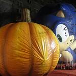 2013_Macys_Parade_Balloon_Inflation 7